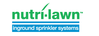 Nutrilawn Sprinkler Systems Burlington